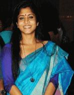 Chinnu Kuruvila Malayalam Actress