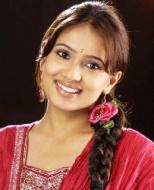 Dipasha Malayalam Actress