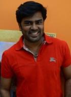 Gautham Krishna - Malayalam Malayalam Actor