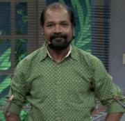 Harisree Martin Malayalam Actor