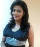 Lintu Thomas Malayalam Actress