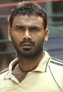 Shafiqu Rahiman Malayalam Actor
