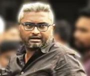 Srikanth Naroj Malayalam Actor