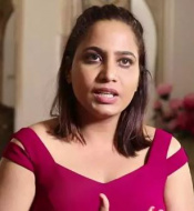 Ancy Tamil Actress