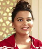 Naveena Tamil Tamil Actress