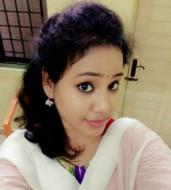 Sangavi Tamil Actress