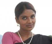 Asthara Tamil Actress