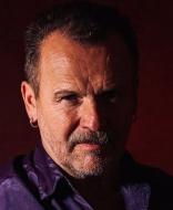 Martin Simpson English Actor
