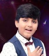 Adnan Hussain Sabri Hindi Actor