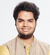 PVNS Rohit Telugu Actor