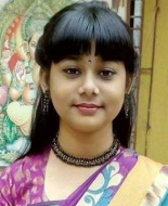 Rajshree Bag Hindi Actress
