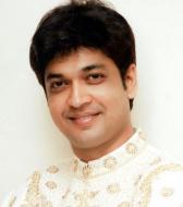 Ravi K. Tripathi Telugu Actor