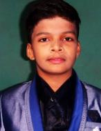 Satyajeet Jena Hindi Actor