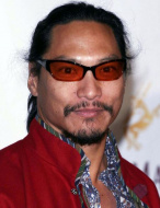Jason Scott Lee English Actor