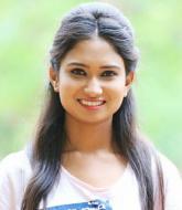 Madhushree Iyer Kannada Actress
