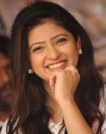Pallavi Gowda Kannada Actress