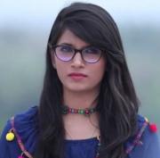 Yukthi Naidu Kannada Actress