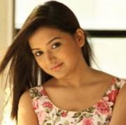 Vinti Singh Hindi Actress