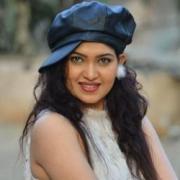 Radhika Patil Telugu Actress