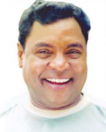 Gundu Hanumantha Rao Telugu Actor