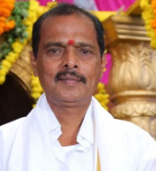 Anil Malnad Tamil Actor