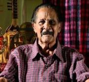 Pappukutty Bhagavathar Malayalam Actor
