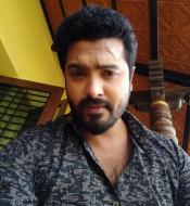 Skanda Ashok Kannada Actor