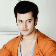 Abhishek Singh Pathania Hindi Actor