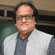 Bharathwaj Tamil Actor