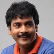 Sivaji Telugu Actor