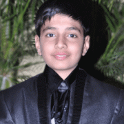 Soham Raje Hindi Actor