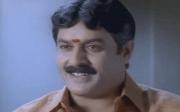 Rajeev Tamil Tamil Actor