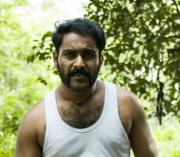 Athvik Jalandhar Tamil Actor
