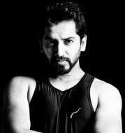 Bhavani Singh Kannada Actor