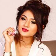 Archana Lakshminarasimhaswamy Kannada Actress