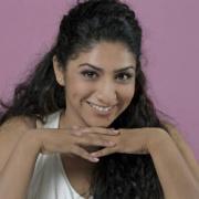 Devyani Bhattacharya Hindi Actress