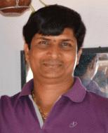 Bhojaraj Vamanjoor Kannada Actor