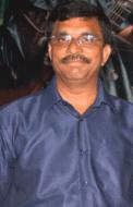 Dega Deva Kumar Reddy Telugu Actor
