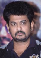 Narayana Swamy Kannada Actor