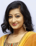 Thanishka Kannada Actress