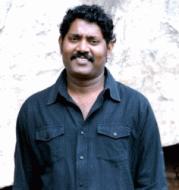 Venkat Kuchipudi Telugu Actor