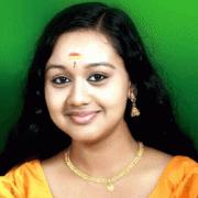 Parvathy Renjith Malayalam Actress