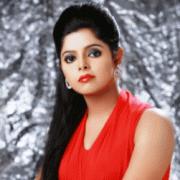 Revathy Sivakumar Malayalam Actress