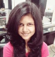 Roshni Singh Malayalam Actress