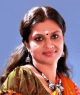 Soniya Malhar Malayalam Actress