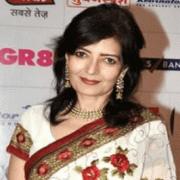 Sonu Walia Hindi Actress