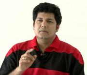 Biju Narayanan Malayalam Actor