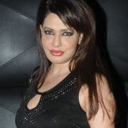 Poonam Jhawer Hindi Actress