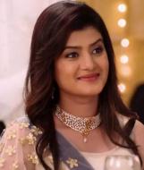 Sandhya Mehta Hindi Actress