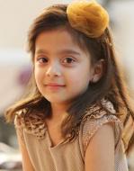 Sargam Khurana Hindi Actress